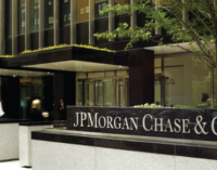 OPL 245: UK court rules Nigeria lawsuit against JP Morgan will go to trial