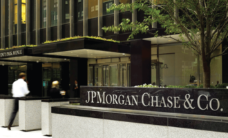OPL 245: Italian prosecutors want JPMorgan documents admitted as evidence