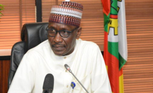 NNPC renegotiates commercial contract terms with major oil firms