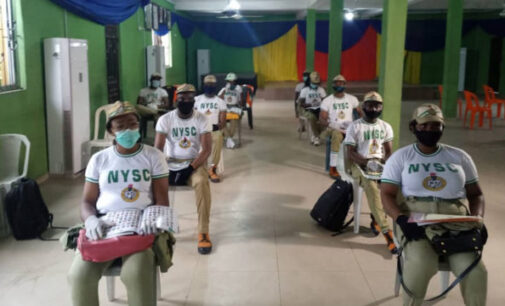 COVID-19: NYSC contradicts health commissioner, says no corps member tested positive in Cross River