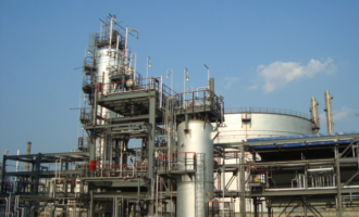 NNPC seeks companies to operate, maintain refineries