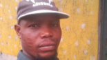 'TORTURED TO DEATH': How Mushin police denied family of corpse after killing man on birthday
