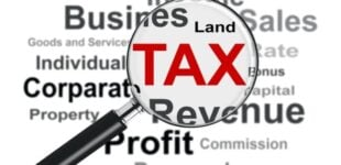EXCLUSIVE: Workers to pay more income tax in Lagos