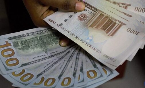 FULL LIST: Money transfer operators authorised by CBN to facilitate remittances