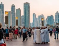 UAE approves 10-year golden visa for PhD holders, top graduates