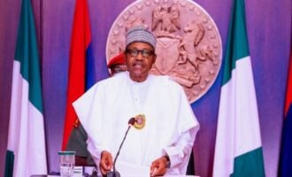 Buhari: Modular refineries to end fuel importation, increase availability