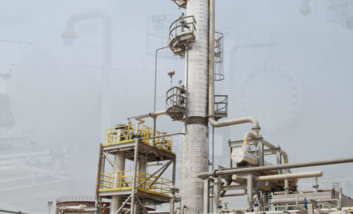 Buhari to inaugurate 5,000bpd refinery in Imo on Tuesday
