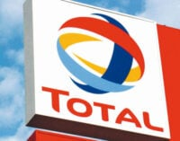 Total Nigeria records worst performance in years
