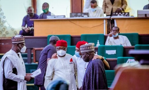APC gains four reps in one week — including two from PDP