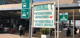 'Two COVID tests in 72 hours' — new protocol for Nigeria as UAE lifts flight ban