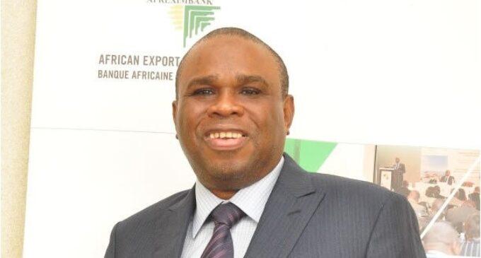 Afreximbank launches pan-African payment platform to ease cross-border transactions