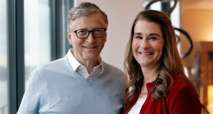 Gates Foundation commits fresh $250m to tackling COVID-19 — donations hit $1.75bn