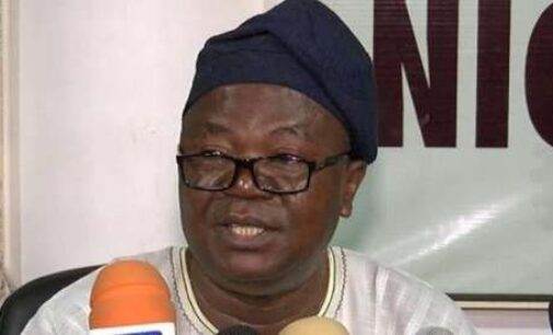 ASUU: We didn't reach agreement with FG to suspend strike on Dec 9