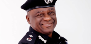 JUST IN: IGP appoints Tunji Disu to replace DCP Abba Kyari as head of police intelligence team