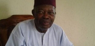 OBITUARY: Domkat Bali, loyal army general who 'saved Nigeria from a genocide'