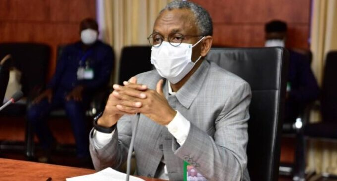 El-Rufai to DSS: Strengthen intelligence gathering to defeat insurgency