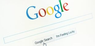 Google launches feature to help Africans be more visible during web search