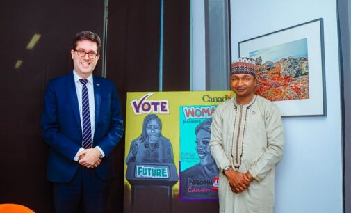Canadian High Commission, CODE ask Kano govt to adopt VAPP Act