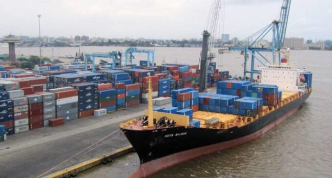 FG approves $2bn for first phase of Ibom Deep Seaport