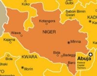 Residents flee to neighbouring communities as gunmen attack Niger villages