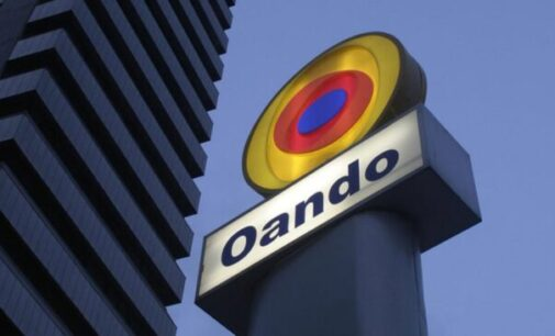 SEC: Oando annual general meeting remains suspended