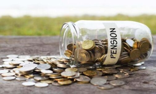 PenCom: 3.5m unfunded pension accounts belong to civil servants, private employees