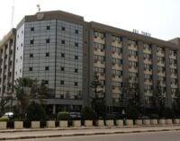 SEC: 3 million Nigerians lost N18bn to ponzi schemes