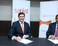 Seplat signs crude purchase agreement with Waltersmith modular refinery