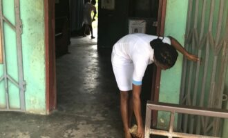 INVESTIGATION: Nurses turned cleaners — and other sour tales from hospitals raising quacks in Akwa Ibom