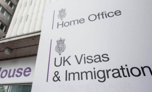 Like Canada, UK introduces points-based immigration system