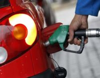 NNPC rules out petrol price increase in March