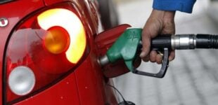 NNPC rules out plans to increase ex-depot price of petrol in March