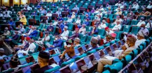 Reps urge varsities to partner with private sector to build hostels