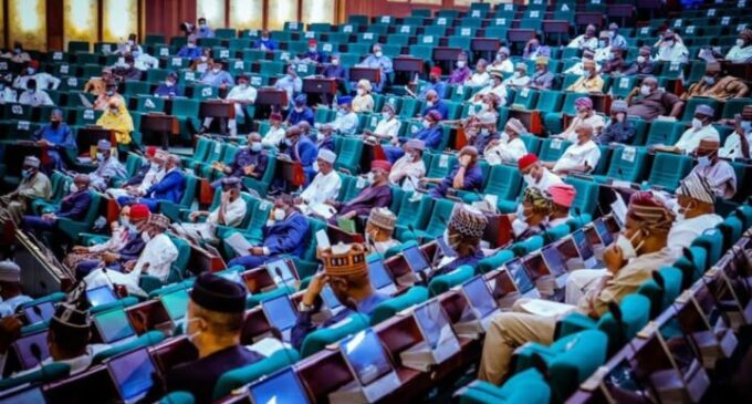 Reps ask NERC to suspend new electricity tariff