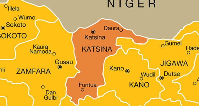 Katsina police: 30 abducted worshippers rescued, 10 still missing