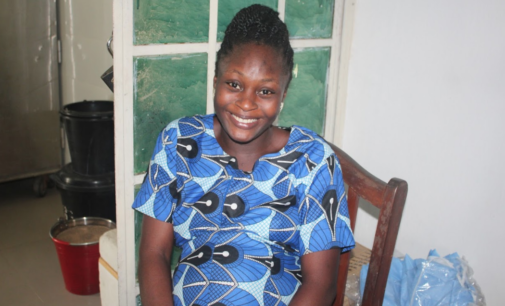How a 'total market approach' reduced maternal mortality in Cross River