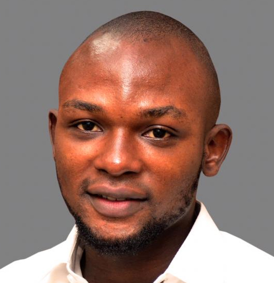Seun Awogbenle