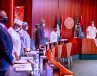 FEC approves 65 years as new retirement age for teachers