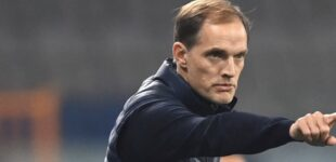 Chelsea appoint Thomas Tuchel as coach after Lampard sacking