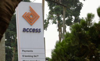 Access Bank seeks reversal of court order allowing Seplat access to its offices