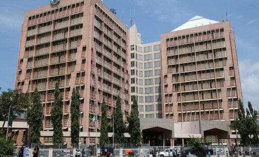 FG sets new guidelines to check employment fraud on IPPIS platform
