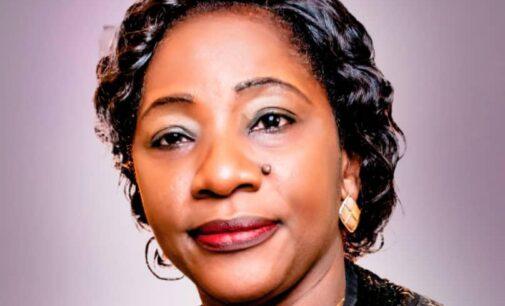 Adenike Kuku confirmed as VC of Kings University