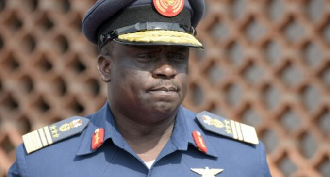 EFCC witness: How ex-air chiefs diverted N3bn from NIMASA