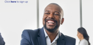 Stanbic IBTC supports businesses with bouquet of solutions