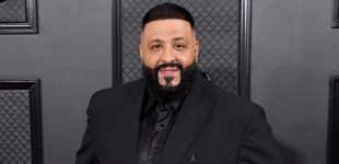 DJ Khaled to host MTV Africa Music Awards 2021