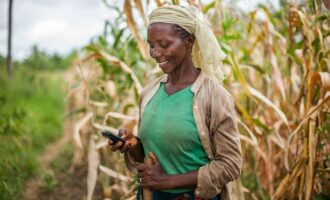 Moniepoint takes financial inclusion drive to more African markets