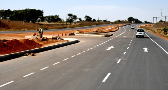 Tollgates to return as FG grants individuals licence to build, maintain highways