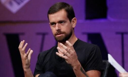Jack Dorsey: Trump ban was right but sets dangerous precedent