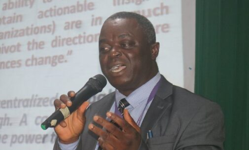 Deputy VC of Deeper Life varsity abducted in Nasarawa