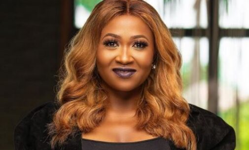 You're not doing your wives favour by paying bills, Mary Njoku tells men